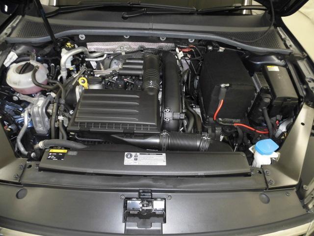 「フォルクスワーゲン」「VW パサートヴァリアント」「ステーションワゴン」「長野県」の中古車16