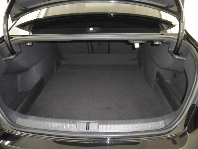 「フォルクスワーゲン」「VW パサート」「セダン」「長野県」の中古車18