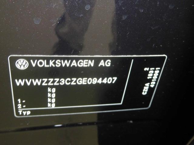 「フォルクスワーゲン」「VW パサート」「セダン」「長野県」の中古車20