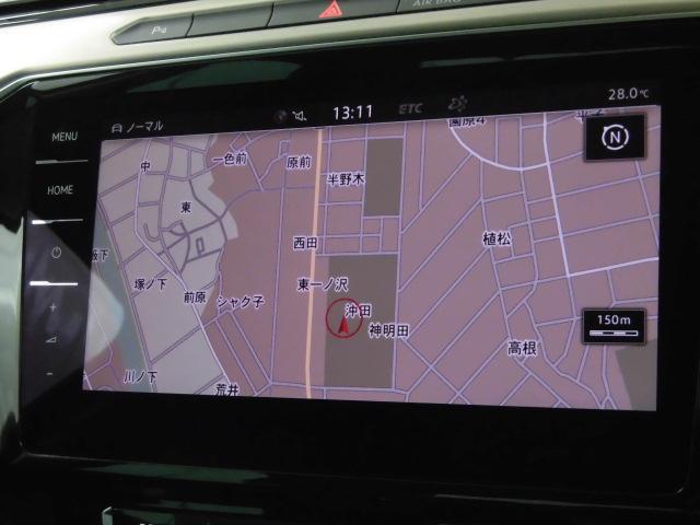 「フォルクスワーゲン」「VW パサート」「セダン」「長野県」の中古車6