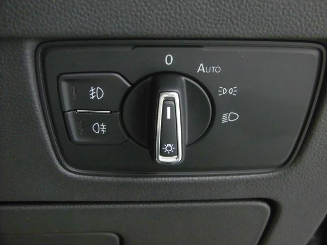 「フォルクスワーゲン」「VW パサート」「セダン」「長野県」の中古車10