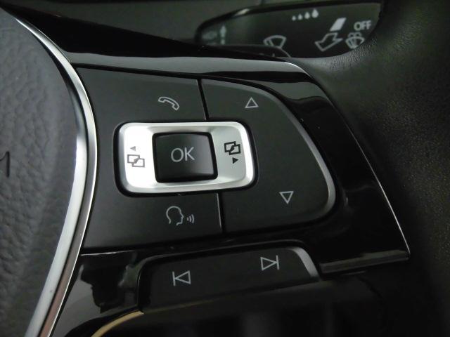 「フォルクスワーゲン」「VW パサート」「セダン」「長野県」の中古車12