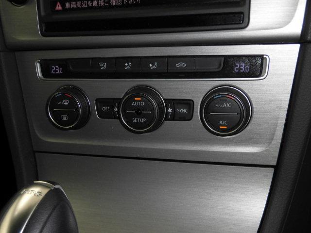 「フォルクスワーゲン」「VW ゴルフ」「コンパクトカー」「長野県」の中古車9