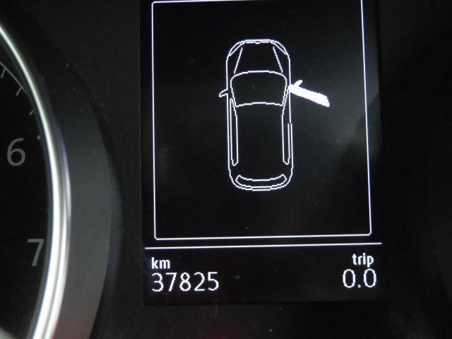 「フォルクスワーゲン」「VW ゴルフ」「コンパクトカー」「長野県」の中古車15