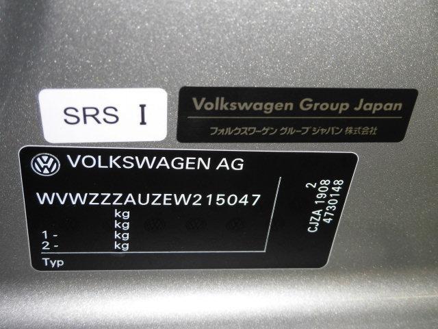 「フォルクスワーゲン」「VW ゴルフ」「コンパクトカー」「長野県」の中古車20