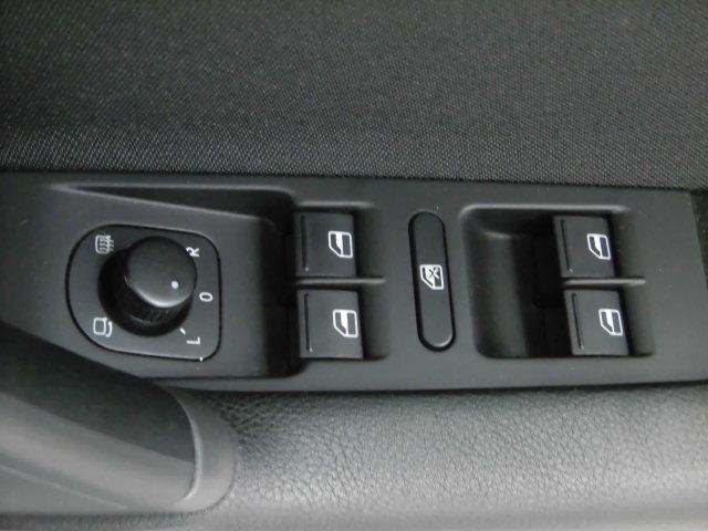 TSI Comfortline 認定中古車 ETC ナビ(13枚目)