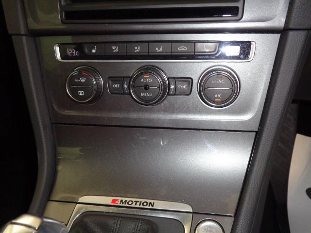 「フォルクスワーゲン」「ゴルフオールトラック」「SUV・クロカン」「長野県」の中古車8