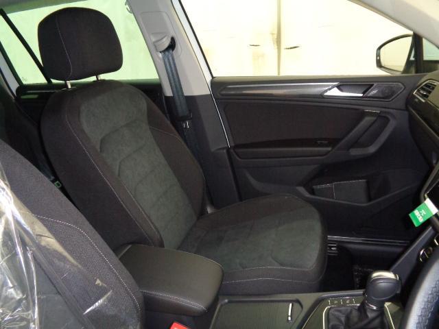 「フォルクスワーゲン」「ティグアン」「SUV・クロカン」「長野県」の中古車18