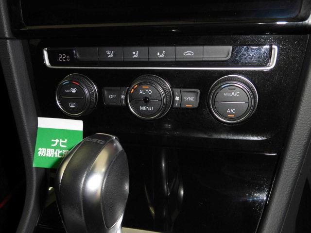 「フォルクスワーゲン」「ゴルフGTI」「コンパクトカー」「長野県」の中古車9