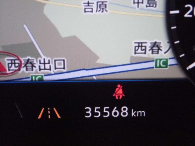 「フォルクスワーゲン」「ゴルフ」「コンパクトカー」「長野県」の中古車15
