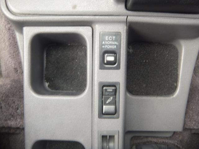 SX 4WD ショート AW(18枚目)
