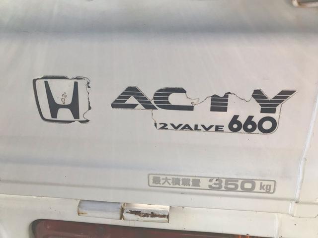 SDX 4WD 5MT(14枚目)
