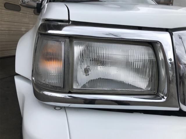 「マツダ」「プロシード」「SUV・クロカン」「長野県」の中古車4