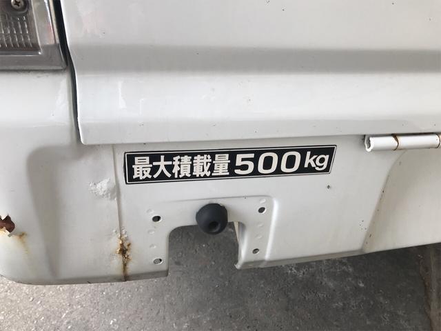 「マツダ」「プロシード」「SUV・クロカン」「長野県」の中古車10