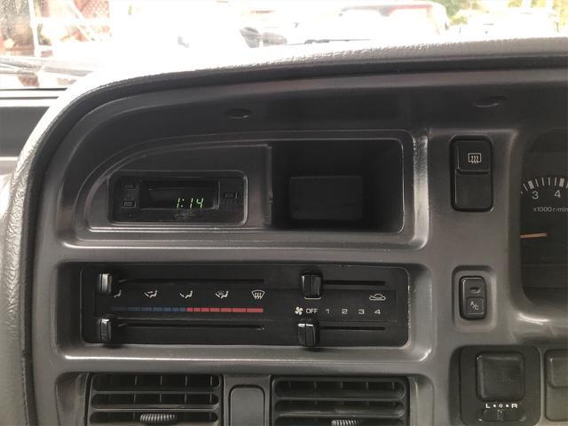 「マツダ」「プロシード」「SUV・クロカン」「長野県」の中古車20