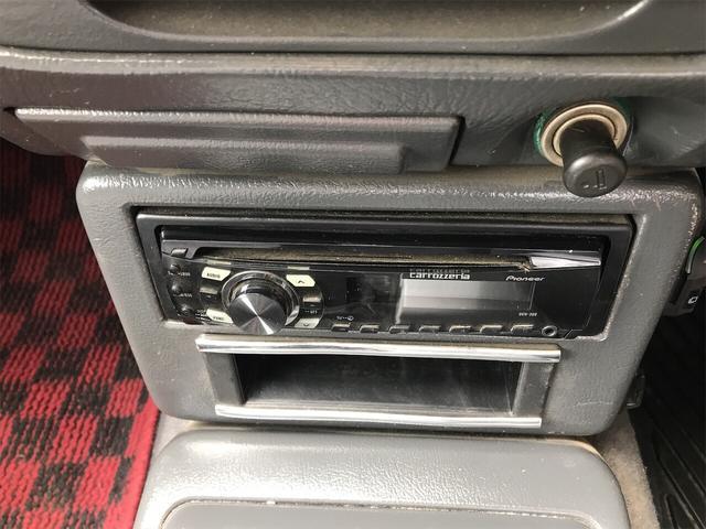 「マツダ」「プロシード」「SUV・クロカン」「長野県」の中古車21