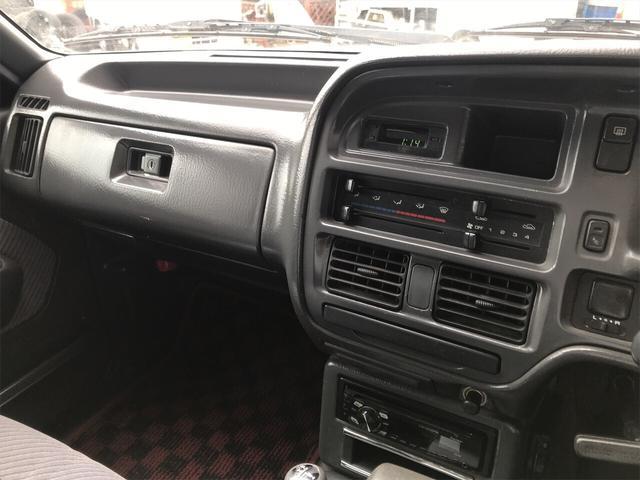 「マツダ」「プロシード」「SUV・クロカン」「長野県」の中古車24