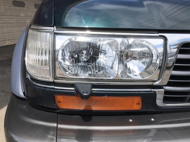 「トヨタ」「ランドクルーザー80」「SUV・クロカン」「長野県」の中古車4