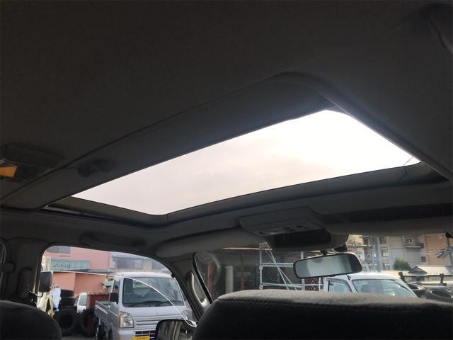 「トヨタ」「ランドクルーザー80」「SUV・クロカン」「長野県」の中古車19