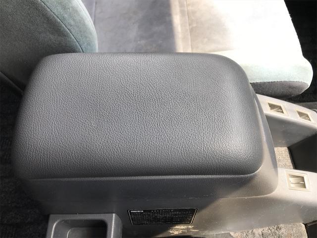 「トヨタ」「ランドクルーザー80」「SUV・クロカン」「長野県」の中古車32