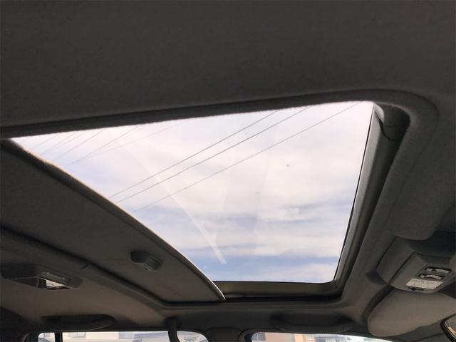 「トヨタ」「ランドクルーザー80」「SUV・クロカン」「長野県」の中古車35
