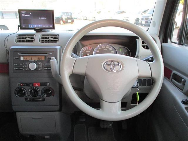 L 4WD HDDナビ キーレス デュアルエアバッグ(12枚目)