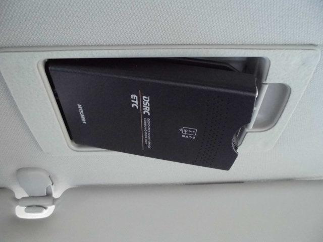 マツダ CX-5 2.2 XD ディーゼルターボ ディーゼルBOSEナビETC