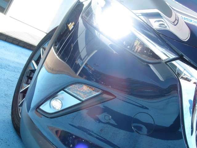 1.5 XD ツーリング ディーゼルターボ 4WD XDツー(3枚目)