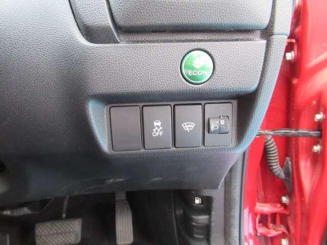 1.3 13G Lパッケージ 4WD 1.3 13G Lパッ(8枚目)