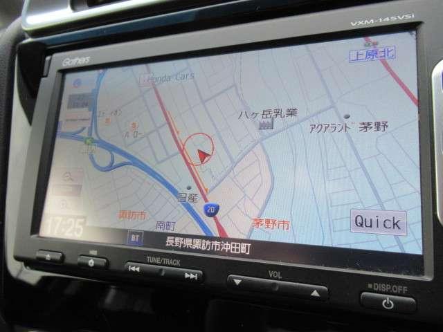 1.3 13G Lパッケージ 4WD 1.3 13G Lパッ(10枚目)