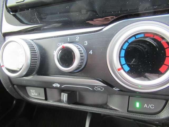 1.3 13G Lパッケージ 4WD 1.3 13G Lパッ(12枚目)