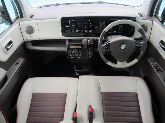 660 ウィット TS 4WD 660ウィットTS 4WD (5枚目)