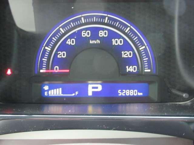 660 ウィット TS 4WD 660ウィットTS 4WD (7枚目)