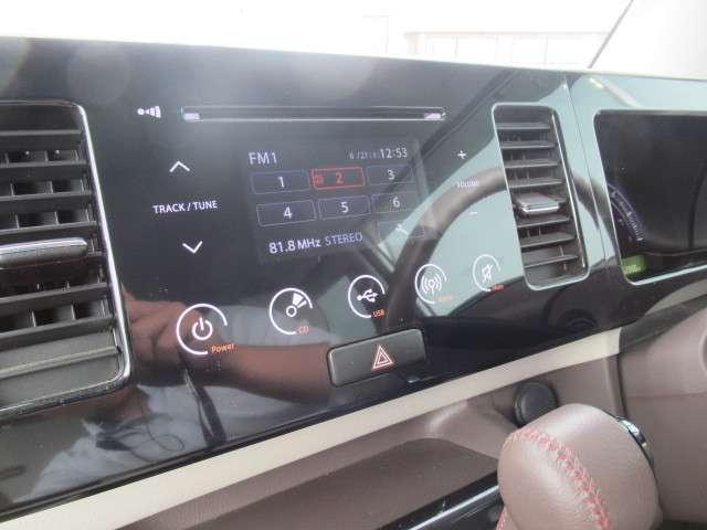 660 ウィット TS 4WD 660ウィットTS 4WD (11枚目)