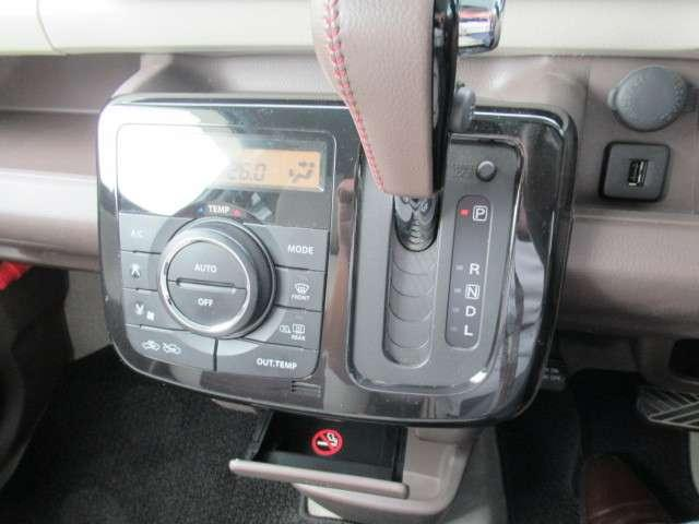 660 ウィット TS 4WD 660ウィットTS 4WD (15枚目)