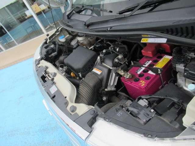 660 ウィット TS 4WD 660ウィットTS 4WD (20枚目)
