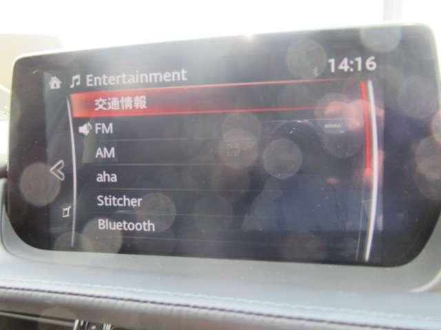 2.2 XD Lパッケージ ディーゼルターボ 4WD 2.2(8枚目)