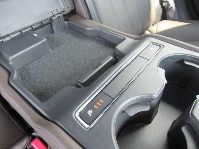 2.2 XD Lパッケージ ディーゼルターボ 4WD 2.2(20枚目)