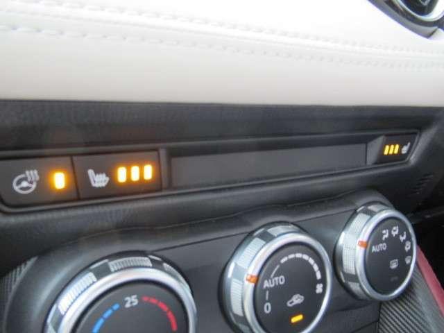 1.5 XD Lパッケージ ディーゼルターボ 4WD ナビ (13枚目)