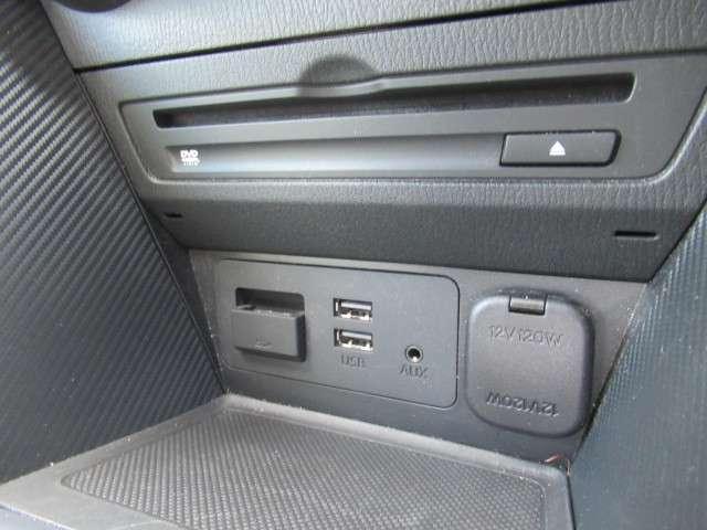 1.5 XD Lパッケージ ディーゼルターボ 4WD ナビ (15枚目)