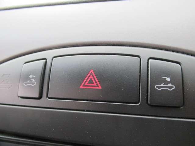 2.0 RS オープンカー 禁煙車 点検記録簿付(12枚目)