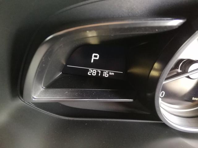 「マツダ」「アクセラスポーツ」「コンパクトカー」「長野県」の中古車20