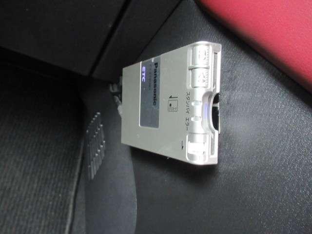 1.5 XD ディーゼルターボ ナビ Bカメラ 禁煙車 ドラ(16枚目)