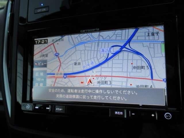 「スバル」「インプレッサ」「コンパクトカー」「長野県」の中古車9