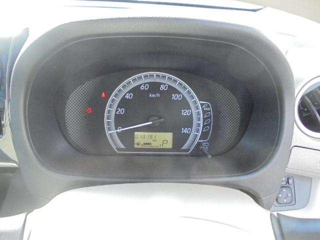 「三菱」「eKスペース」「コンパクトカー」「長野県」の中古車17
