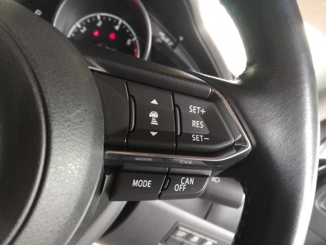 「マツダ」「アクセラスポーツ」「コンパクトカー」「長野県」の中古車7