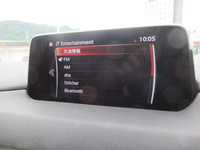 「マツダ」「CX-5」「SUV・クロカン」「長野県」の中古車14