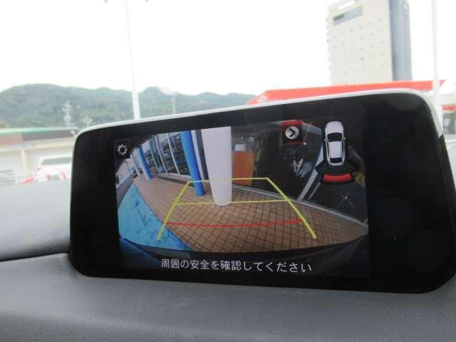 「マツダ」「CX-5」「SUV・クロカン」「長野県」の中古車15