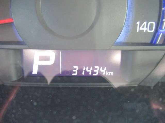 660 XG 福祉車両 禁煙車 ワンオーナー 記録簿付(11枚目)
