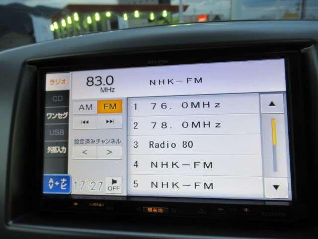 660 FX ナビ 禁煙車 本革シートカバー(8枚目)
